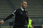 Караваев вернулся в луганскую Зарю
