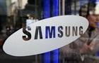 Samsung вкладає $300 млн в безпілотні автомобілі