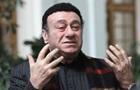 Помер народний артист СРСР Зураб Соткілава