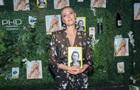 Шарапова: Я хотіла, щоб українка Бондаренко вдавилася своїми словами