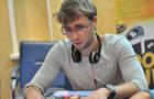 Пять украинцев в призах крупного турнира