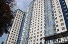 Укрбуд  открыл жилой комплекс  Старокиевский