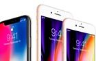 Новые iPhone превзошли конкурентов по мощности в два раза