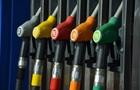 В Україні масово подорожчав бензин і дизпаливо