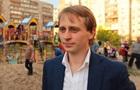 Депутат Крымчак вышел из СИЗО