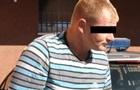 Украинца обвинили в жестоком убийстве в Польше