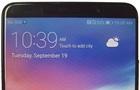 Дорожчий від iPhone: флагман Huawei показали на фото
