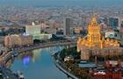 Дослідження: Київ менш стресовий, ніж Москва