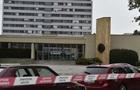 У Чехії прогримів вибух на військовому комплексі, є загиблий