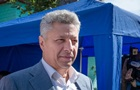 В Опоблоці розкритикували бюджет-2018 за витрати на силовиків