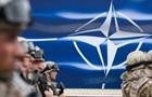 Медведчук: Вопрос членства в НАТО раскалывает общество