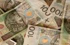 У 2016 році українці перевели з Польщі $2,2 млрд