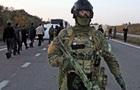 Берлин: Минск нереально выполнить до отмены санкций