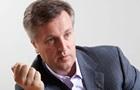 Наливайченко вызывают на допрос по делу о  прорыве госграницы
