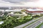 Бельгію можуть позбавити права прийняти Євро-2020 по футболу
