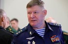 В ДТП попал руководивший аннексией Крыма генерал