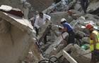 Землетрясение в Мексике: число жертв превысило 200