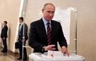 Опрос: 18% россиян готовы голосовать за вымышленного кандидата