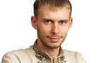 Депутата-радикала затримали за вбивство - Ляшко