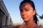 Украинскую певицу Lama задержали в Турции