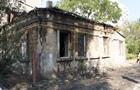 В Николаеве взорвался дом: семеро пострадавших