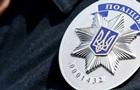 Харьковскую полицию возглавит руководитель полтавской