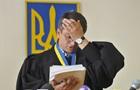 Суд разрешил задержать скандального судью Киреева