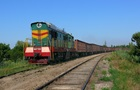 Росія запустила поїзди в обхід України