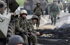 У ГПУ нарахували 600 фактів катувань щодо українських військових