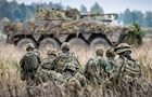 У Польщі почалися найбільші військові навчання Dragon-2017