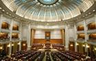 Румыния одобрила декларацию в связи с законом Украины об образовании