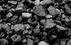 Центрэнерго переплачивает за транспортировку американского угля – СМИ