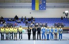 Збірні України з тенісу дізналися своїх наступних суперників