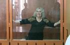 Суд відправив Штепу під домашній арешт