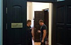 Обыски в мэрии Полтавы: в полиции сообщили подробности