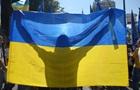 Еврокомиссия: Экономика Украины восстанавливается