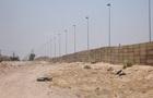 Калифорния подала в суд из-за стены на границе с Мексикой