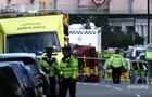 Теракт в метро Лондона: задержан шестой подозреваемый