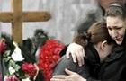 ЗМІ: Генерал і полковник з РФ загинули в Сирії