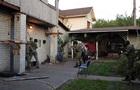 В Запорожье религиозная организация насильно удерживала 100 человек