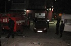 Під час вибуху в Умані постраждав підліток-хасид