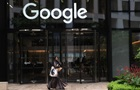Google купила частину компанії HTC за $1,1 млрд