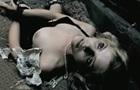 Зак Снайдер снял на iPhone короткометражку в жанре нуар