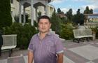 В Севастополе оштрафовали пророссийского активиста