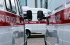 У Росії 40 людей отруїлися шаурмою