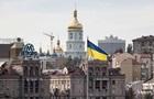 Світовий банк: У Києва є прогрес в реформах