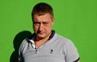 Волонтеры просят опознать пытавшего АТОшников сепаратиста