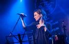 Українська співачка перемогла на фестивалі Індюшата в Москві