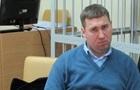 Держадвокат Януковича викликав поліцію до суду