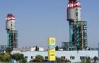 ФДМУ переніс приватизацію ОПЗ на наступний рік